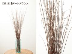 カラフルリディ ビーズ【beads-lidi】