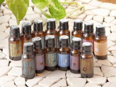 アロマフレグランスオイル14種の香り【aroma-oil】[アラムセンポール A...