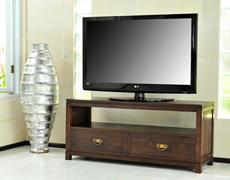 シンプルモダンのテレビボード