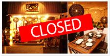 ループ 横浜中華街店