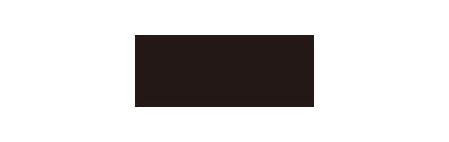 Tuban(トゥバン)ロゴ