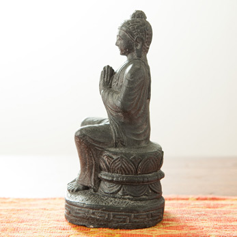 【50239】リアナ仏陀
