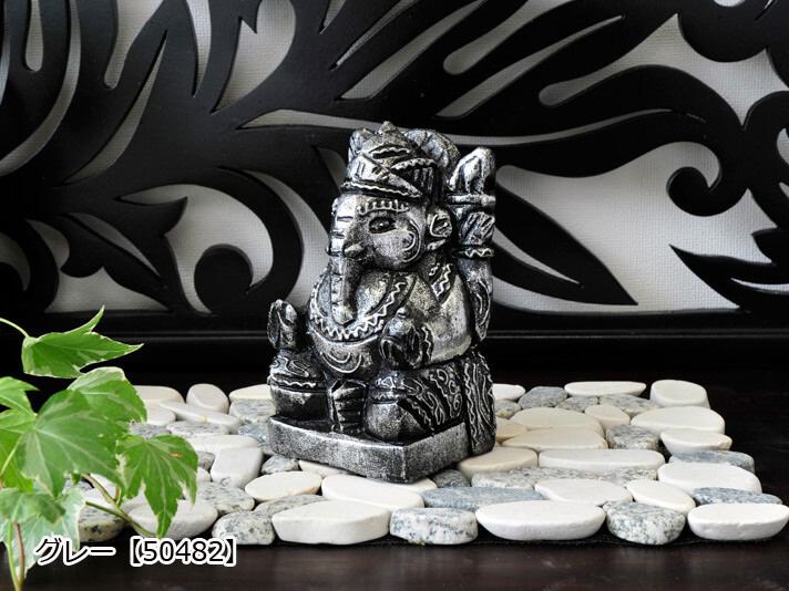 【stone-mat】ストーンマット長方形タイプ10×30cm