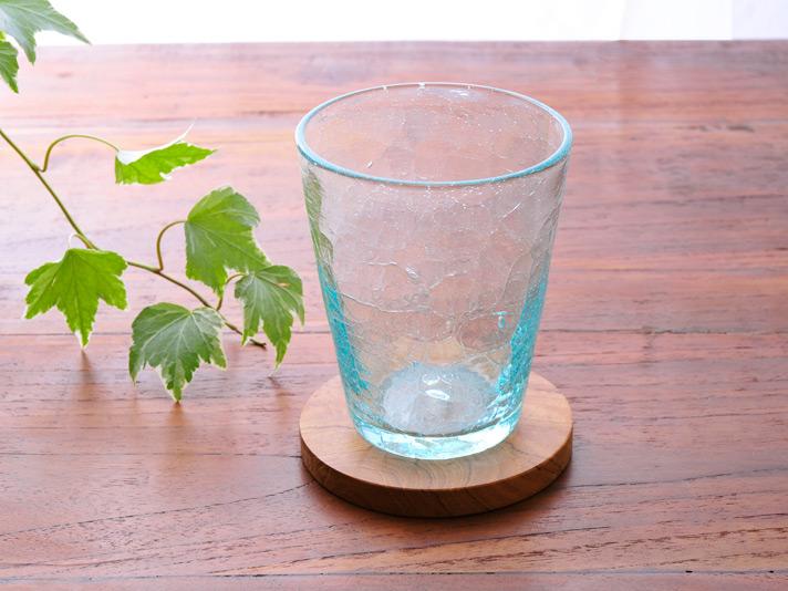 【g-glass】バリガラス製アラックグラス/8