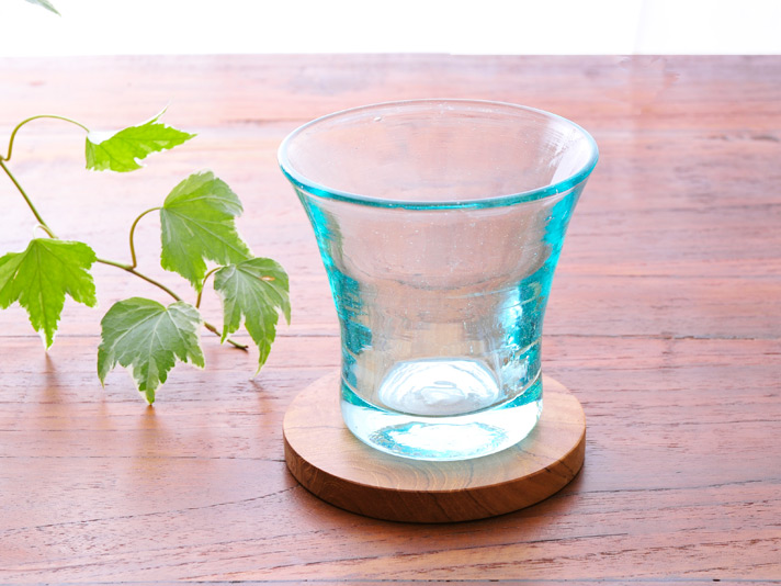 バリガラスアラックグラス【g-glass】