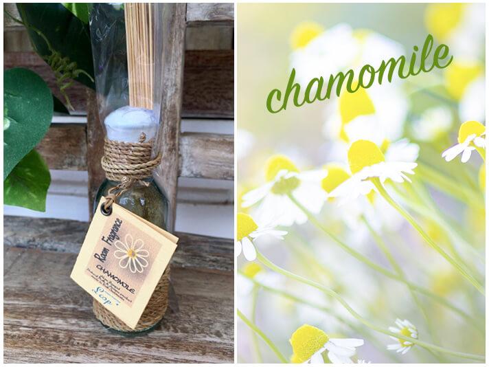 天然オイルがほのかに香るルームフレグランス51570【room-fragrance】