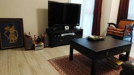 セミオーダーでお部屋にぴったりサイズの家具