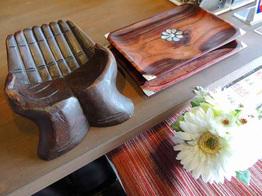 京都で誕生したリラクゼーションサロン様のお店