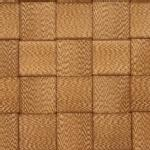 VSファイバーシート Bandeau Weave Nigerian Satinwood (25 x 1mm) 【VS0031】