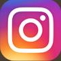 ループ公式Instagram